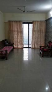 Gallery Cover Image of 1100 Sq.ft 3 BHK Apartment for buy in Thane West for 15000000