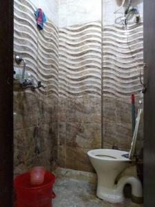Bathroom Image of PG 5525508 Rajinder Nagar in Rajinder Nagar