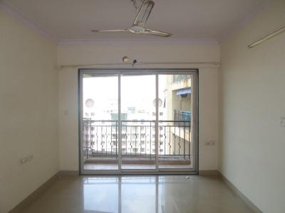 Gallery Cover Image of 1510 Sq.ft 3 BHK Apartment for buy in Nahar Lilium Lantana, Powai for 26500000