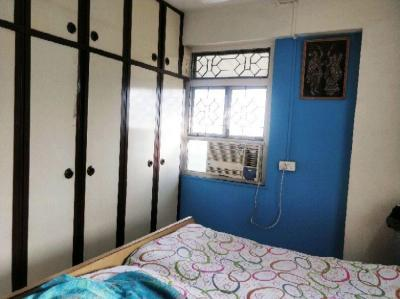Gallery Cover Image of 900 Sq.ft 2 BHK Apartment for buy in Ghatkopar East for 19000000