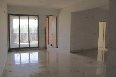 Gallery Cover Image of 3033 Sq.ft 4 BHK Villa for rent in Science City for 26000