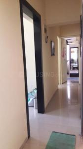 Gallery Cover Image of 1500 Sq.ft 3 BHK Apartment for rent in Chembur for 70000