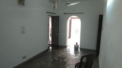 Gallery Cover Image of 950 Sq.ft 2 BHK Apartment for rent in Vikaspuri for 14000