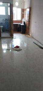 Gallery Cover Image of 900 Sq.ft 2 BHK Independent Floor for rent in Tiljala for 8000