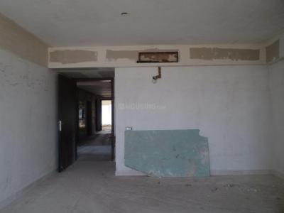 Gallery Cover Image of 1830 Sq.ft 3 BHK Apartment for buy in Sector 70A for 12000000