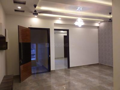 Gallery Cover Image of 1400 Sq.ft 3 BHK Independent Floor for buy in Aman Vihar for 5400000