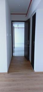 Gallery Cover Image of 11111 Sq.ft 2 BHK Apartment for rent in Thane West for 34300