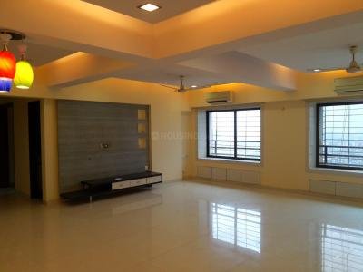 Gallery Cover Image of 1315 Sq.ft 2 BHK Apartment for buy in Ajmera Girnar, Wadala East for 30000000