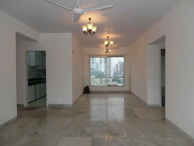 Gallery Cover Image of 1000 Sq.ft 2 BHK Independent House for rent in Ghatkopar West for 45000