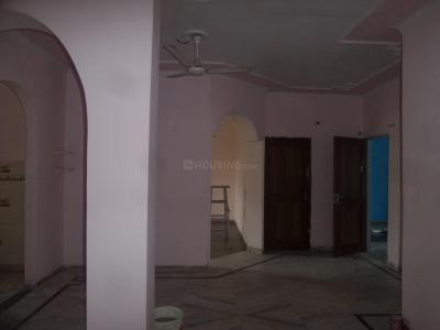 Gallery Cover Image of 2250 Sq.ft 2 BHK Independent Floor for rent in Plot No 267, Sector 28 for 13500