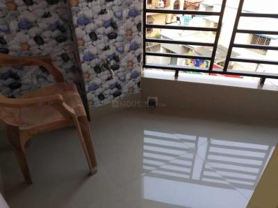 Gallery Cover Image of 1350 Sq.ft 3 BHK Apartment for rent in New Town for 18000