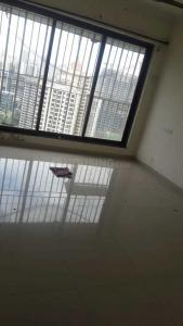 Gallery Cover Image of 1050 Sq.ft 3 BHK Apartment for rent in Mulund West for 43000