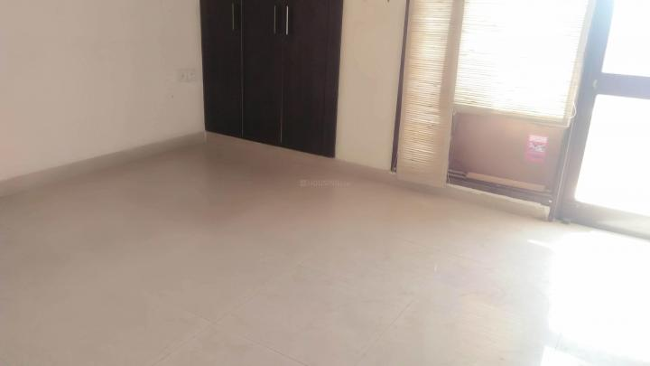 Bedroom Image of 1268 Sq.ft 2 BHK Apartment for rent in Sector 89 for 9500