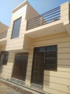 Gallery Cover Image of 600 Sq.ft 1 BHK Independent House for buy in Khera Dhrampura for 1620000