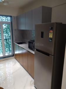Gallery Cover Image of 1137 Sq.ft 2 BHK Apartment for buy in JK IRIS, Mira Road East for 8754900