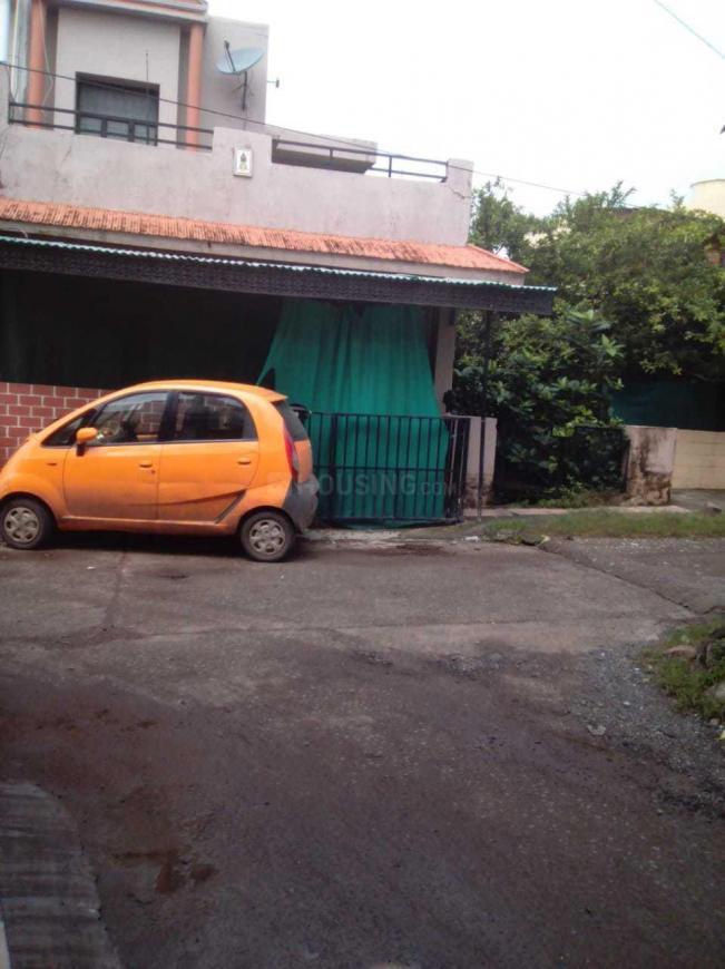 Building Image of 1142 Sq.ft 3 BHK Villa for buy in Avinash Nagar for 5500000