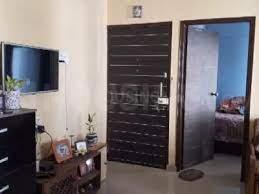 Gallery Cover Image of 665 Sq.ft 1 BHK Apartment for buy in Ganga Galaxy, Kamothe for 5000000