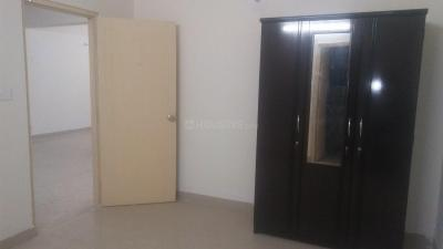 Gallery Cover Image of 1750 Sq.ft 3 BHK Apartment for rent in Madhapur for 35000