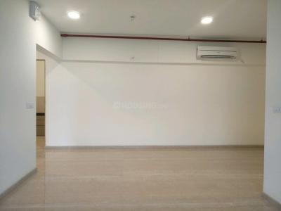 Gallery Cover Image of 2700 Sq.ft 4 BHK Apartment for buy in Indiabulls Greens, Kon for 13100000