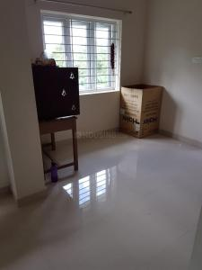 Gallery Cover Image of 1097 Sq.ft 2 BHK Apartment for buy in Adyar for 14809500