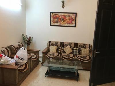Gallery Cover Image of 760 Sq.ft 2 BHK Apartment for buy in Shipra Sun City, Shipra Suncity for 3300000