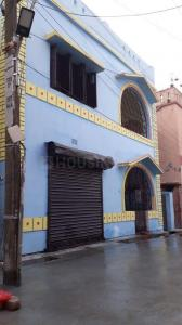 Gallery Cover Image of 1200 Sq.ft 2 BHK Independent House for rent in Rishra for 6000