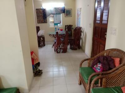 Gallery Cover Image of 1150 Sq.ft 2 BHK Apartment for rent in Highland Park, Mukundapur for 35000