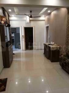 Gallery Cover Image of 1198 Sq.ft 2 BHK Apartment for rent in Jaipuria Sunrise Greens Apartment, Ahinsa Khand for 14500