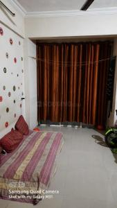 Gallery Cover Image of 750 Sq.ft 2 BHK Apartment for buy in Dharti Aangan, Kharghar for 6700000