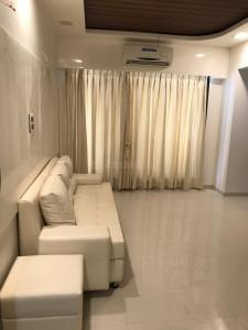 Gallery Cover Image of 690 Sq.ft 1 BHK Apartment for buy in Midas Heights, Virar West for 3146000