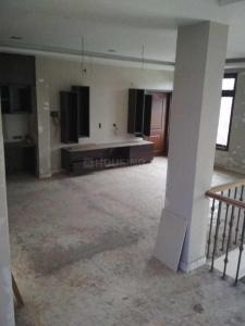 Gallery Cover Image of 15000 Sq.ft 5 BHK Independent House for buy in Manikonda for 90000000