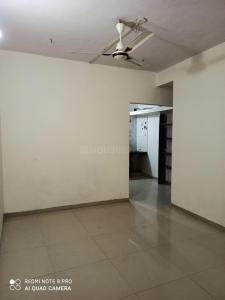Gallery Cover Image of 500 Sq.ft 1 BHK Apartment for rent in Wagholi for 5500