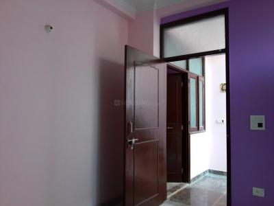 Gallery Cover Image of 270 Sq.ft 1 RK Apartment for buy in Chhattarpur for 1030000