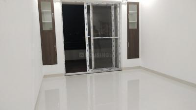 Gallery Cover Image of 1250 Sq.ft 2 BHK Apartment for rent in Kothrud for 25000