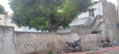 233 Sq.ft Residential Plot for Sale in Bapu nagar, Hyderabad