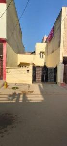 Gallery Cover Image of 900 Sq.ft 2 BHK Independent House for buy in Shastri Nagar for 6000000