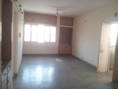 Gallery Cover Image of 950 Sq.ft 2 BHK Apartment for rent in Sarita Vihar for 21000