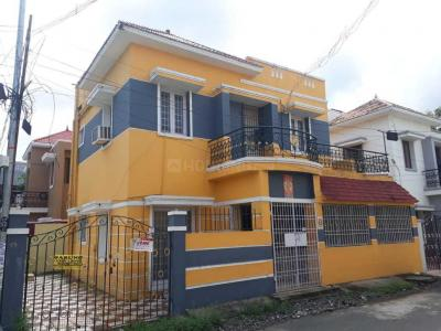 Gallery Cover Image of 1650 Sq.ft 3 BHK Independent House for rent in Madipakkam for 17000