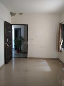 Gallery Cover Image of 710 Sq.ft 2 BHK Apartment for rent in Mahalunge for 16000