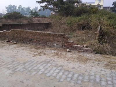 1950 Sq.ft Residential Plot for Sale in Colonels Enclave, Roorkee