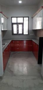 Gallery Cover Image of 1200 Sq.ft 3 BHK Independent Floor for buy in Sector 21 Rohini for 7800000