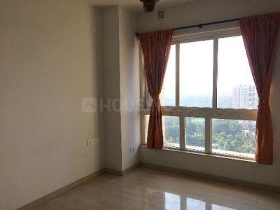 Gallery Cover Image of 1150 Sq.ft 2 BHK Apartment for buy in Ghatkopar West for 23600000