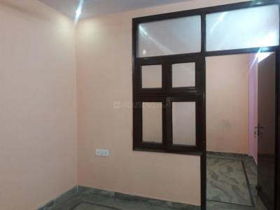 Gallery Cover Image of 360 Sq.ft 1 BHK Independent Floor for buy in Model Town for 2500000