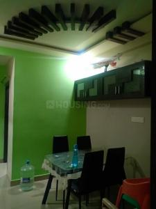 Gallery Cover Image of 1200 Sq.ft 2 BHK Apartment for rent in Kartik Nagar for 25000