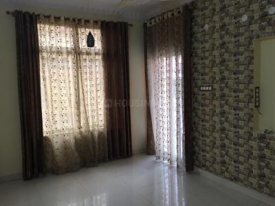 Gallery Cover Image of 1200 Sq.ft 3 BHK Independent House for rent in Richmond Town for 33000