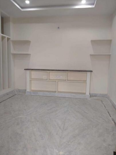 Living Room Image of 1250 Sq.ft 2 BHK Independent House for buy in Rampally for 4999000