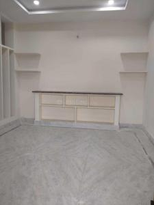 Gallery Cover Image of 1250 Sq.ft 1 BHK Independent House for buy in Rampally for 5500000