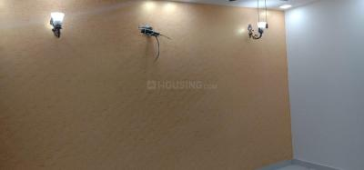 Gallery Cover Image of 1060 Sq.ft 3 BHK Apartment for buy in Jaunapur for 7100000
