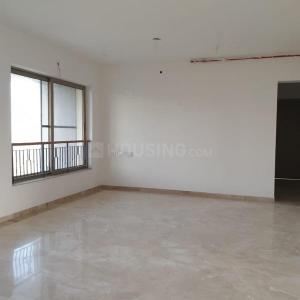 Gallery Cover Image of 2800 Sq.ft 4 BHK Apartment for buy in Kool Galaxy, Erandwane for 42500001