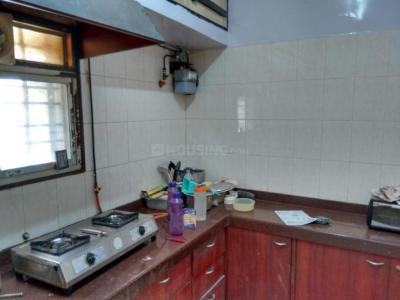 Gallery Cover Image of 930 Sq.ft 2 BHK Apartment for buy in Govandi for 20000000